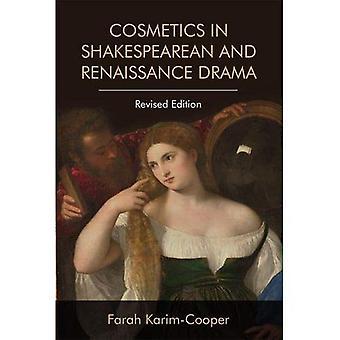 Kosmetik in Shakespeare und Renaissance-Drama