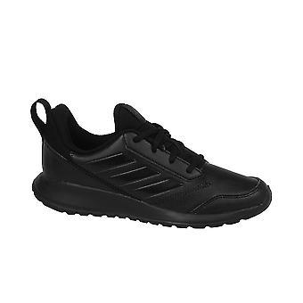 Adidas Altarun K CM8580 universell hele året barna sko