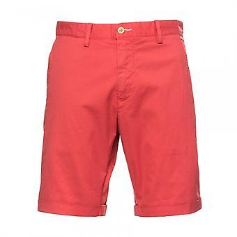 通常のガント夏メンズ ショート パンツ