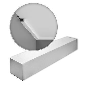 Cimaises Orac Decor PX164-box
