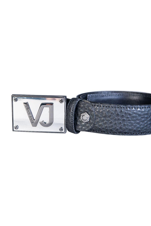 Versace Belt D8YSBF07 70872