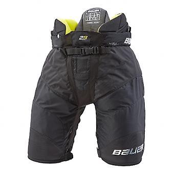 Bauer Supreme 2S Pro Pants Senior