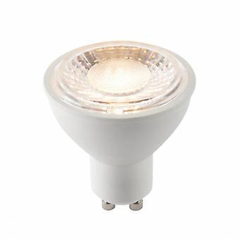 Gu10 LED SMD lamp