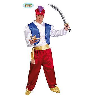 Accessories  arab costume