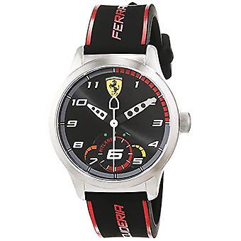 Ferrari Ferrari Watch Unisex ref. 0860003