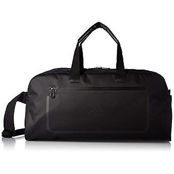 adidas Climacool - Unisex Asaiugamani Set - Utility Black - L