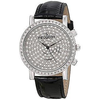 Peugeot Watch Femme Ref. J6369SBK