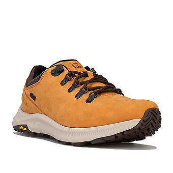 Mens Merrell Ontario Trainers In Wheat- M Select Dry Impermeable Membrane Seals Mens Merrell Ontario Trainers In Wheat- M Select Dry Impermeable Membrane Seals Mens Merrell Ontario Trainers In Wheat- M Select Dry Impermeable Membrane Seals Mens