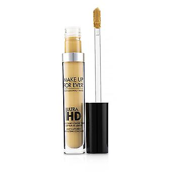 Kompensera för Ever Ultra HD ljus fånga själv Setting concealer-# 34 (gyllene sand)-5ml/0.16 oz