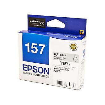 Epson 1572 Ink Cart