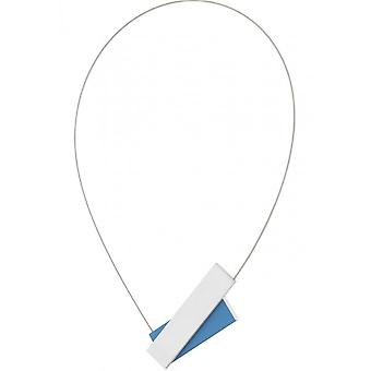 CLIC by Suzanne - Necklace - Women - C183B