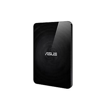 Asus Travelair N Whd A2 Wireless Festplatte 1 Tb