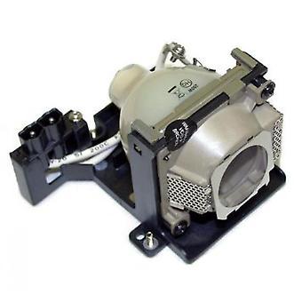 Lampada per proiettore Premium Power Replacement per BenQ 60-J5016-CB1
