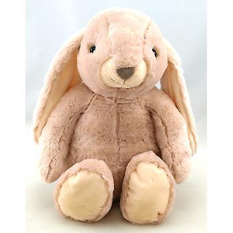Kaninchen 60cm Stofftier