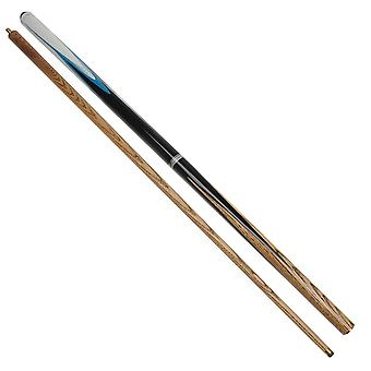 BCE Unisex Mark Selby Shockwave Ash Snooker Cue