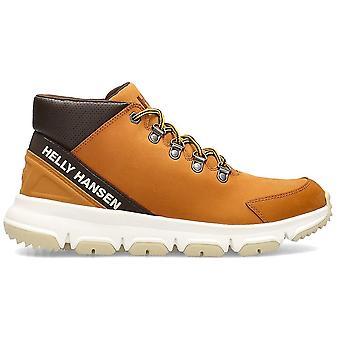 Helly Hansen Fendvard Boot 11475725 chaussures universelles pour hommes d'hiver