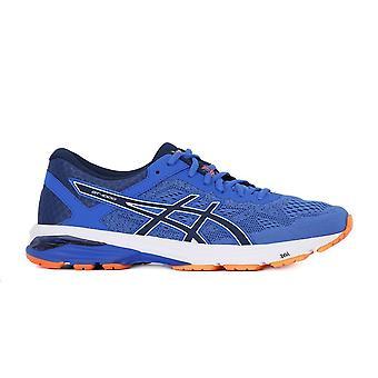 ASICS GT 1000 6 blauwe T7A4N4549 met alle jaar mannen schoenen