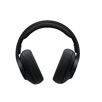 Logitech G433 7 Gaming Headset Black