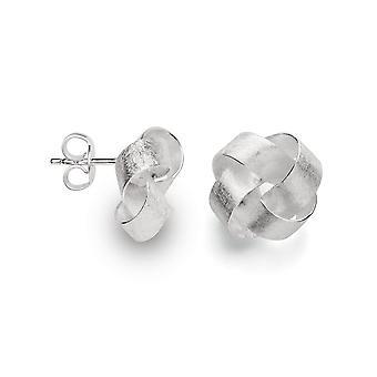 Bastian Inverun Studearrings, Earrings Women 26181
