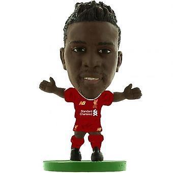 Liverpool SoccerStarz Origi