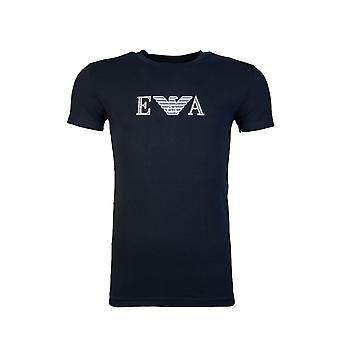 Emporio Armani T Shirt Slim Fit 111035 9p523
