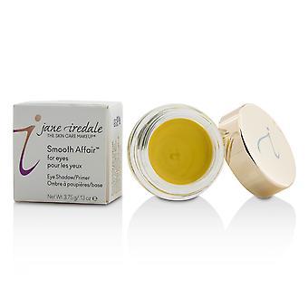 Smooth affair for eyes (eye shadow/primer) lemon 212196 3.75g/0.13oz
