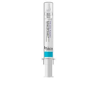 Hyskin Eye Cell Plasma Cream 12 ML voor vrouwen