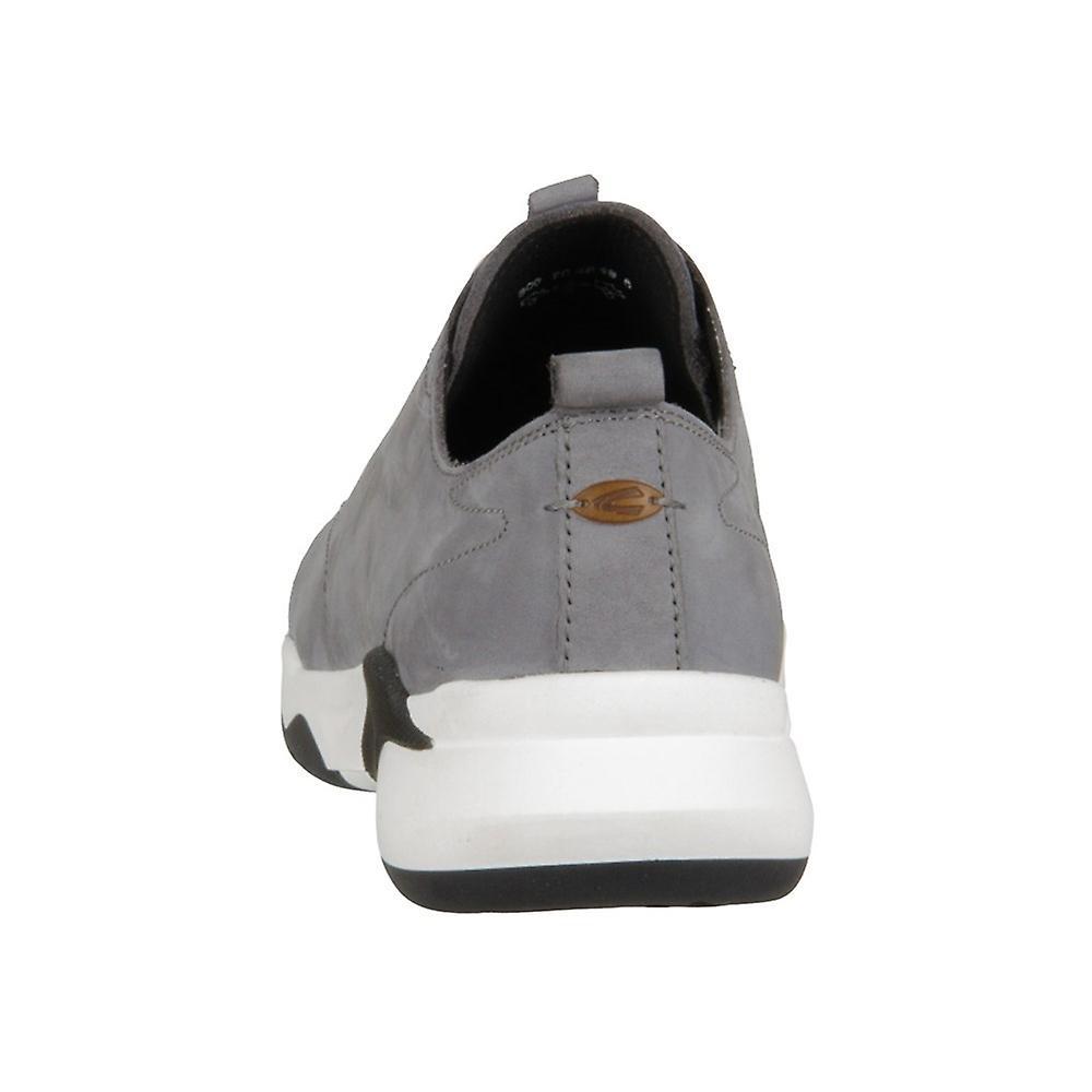 Camel Starlight 9087003 universell hele året kvinner sko - Spesiell rabatt