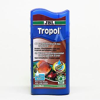 JBL TROPOL (Fish , Maintenance , Water Maintenance)