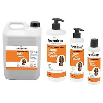 Specialcan Shampoo Conditioner Specialcan 5Lt