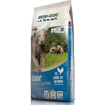 Bewi Dog Puppy Gravy (Dogs , Dog Food , Dry Food)