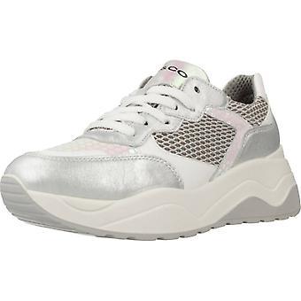 Igi&co Sport / Shoes 5168044 Color Argento