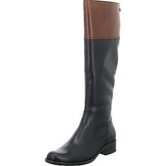 Caprice 992552223 992552223035 universal winter women shoes