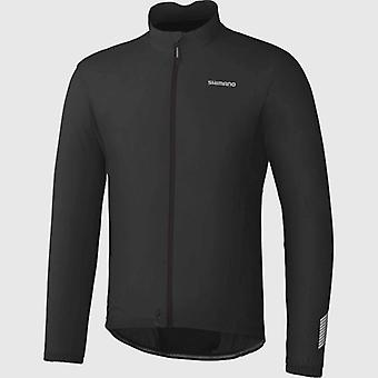 Shimano Men's, Compact Windbreaker