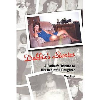 Debbies Stories by Moe & Liss