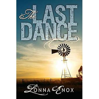 The Last Dance by Enox & Lonna