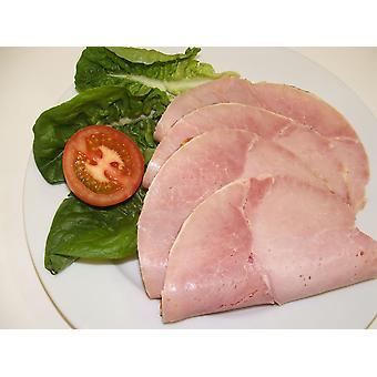 Ambassador Chilled Cooked Sliced Ham 100%