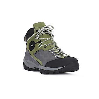 Lomer Patagonia 30011ALOE universal all year men shoes
