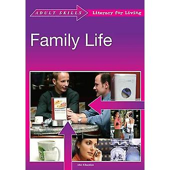 Family Life Book 1 by Lyn Mattson - Graham Lawler - 9781842851159 Book