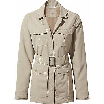 Craghoppers Womens NosiLife Lucca Jacket