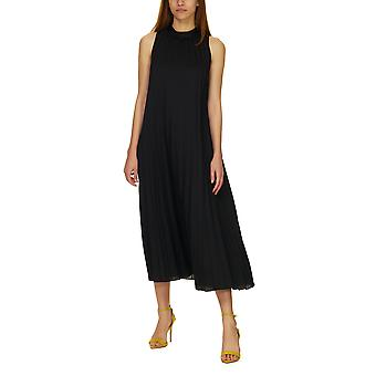 Dixie Women's Pleated Dress