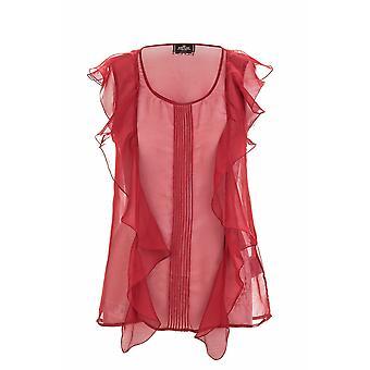 Replay sleeveless blouse blouse top shirt NEW