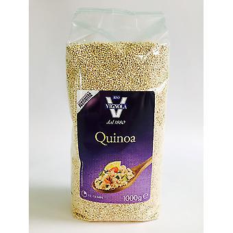 Vignola Quinoa