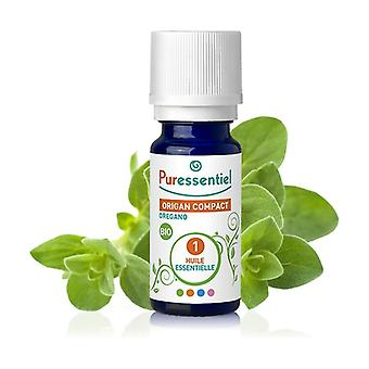 Oregano Essential Oil 5 ml of essential oil