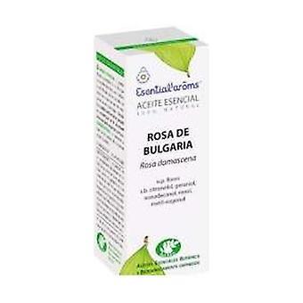 Bulgaarse Rose Essential Oil 5 ml