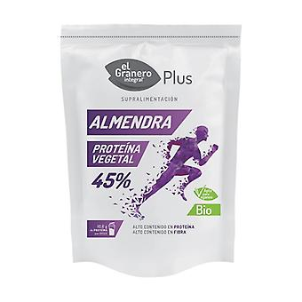 Almond Vegetable Protein 150 g