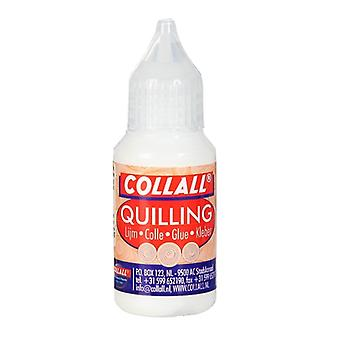 Collall Quilling Glue 25g