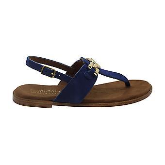 Bella Vita Lin-Italia naiset ' s Sandal
