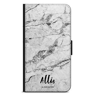 Bjornberry Wallet Case LG G5 - Allis
