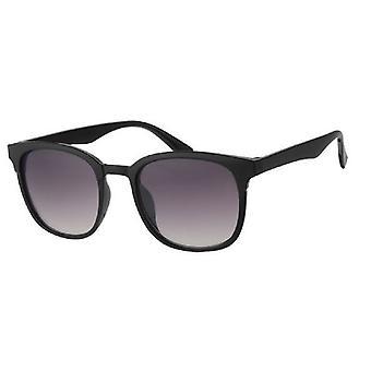 Sunglasses Men's Kat. 3 black/purple (A20208)